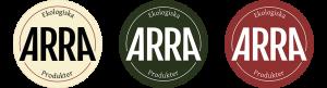 Logo-Arra-alla-på-rad