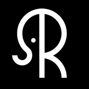 Logotyp Rosita Elise
