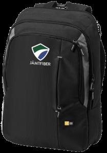 Profilering ryggsäck