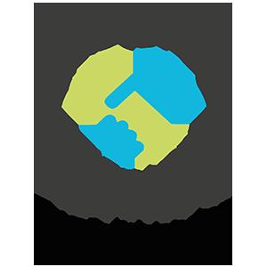 LbfT-logga Färg Stående-liten