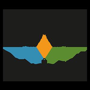 RehnTeknik Logotyp stående